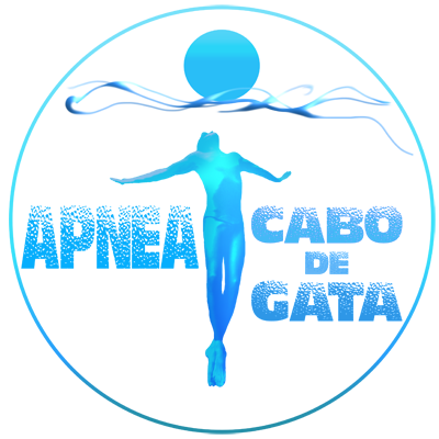 Apnea Cabo de Gata