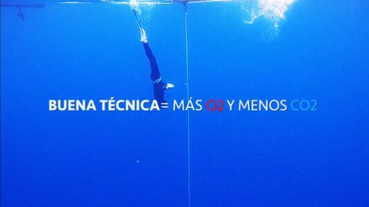 Técnicas de inmersión